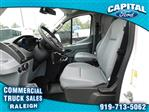 2018 Transit 250 Low Roof 4x2,  Empty Cargo Van #CT75556 - photo 15