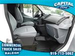 2018 Transit 250 Low Roof 4x2,  Empty Cargo Van #CT75556 - photo 32