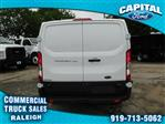 2018 Transit 250 Low Roof 4x2,  Empty Cargo Van #CT75556 - photo 5