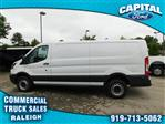 2018 Transit 250 Low Roof 4x2,  Empty Cargo Van #CT75556 - photo 7