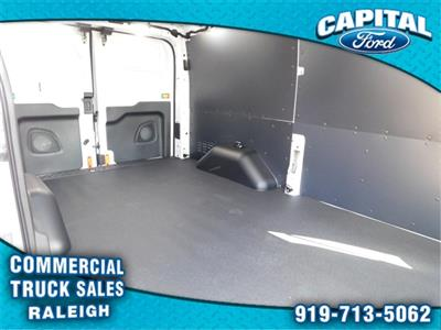 2018 Transit 150 Low Roof 4x2,  Empty Cargo Van #CT75615 - photo 29