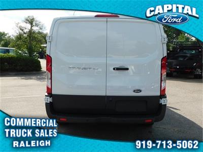 2018 Transit 150 Low Roof 4x2,  Empty Cargo Van #CT75615 - photo 5