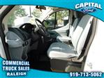 2018 Transit 150 Low Roof 4x2,  Empty Cargo Van #CT75615 - photo 15
