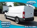 2018 Transit 150 Low Roof 4x2,  Empty Cargo Van #CT75615 - photo 6