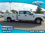 2018 F-250 Crew Cab 4x2,  Knapheide Standard Service Body #CT76309 - photo 3