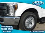 2018 F-250 Crew Cab 4x2,  Knapheide Standard Service Body #CT76309 - photo 9