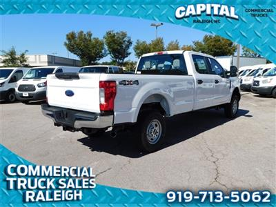 2019 F-250 Crew Cab 4x4,  Pickup #CT77567 - photo 2