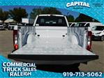 2019 F-250 Crew Cab 4x4,  Pickup #CT77567 - photo 31