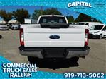 2019 F-250 Crew Cab 4x4,  Pickup #CT77567 - photo 4