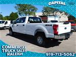 2019 F-250 Crew Cab 4x4,  Pickup #CT77567 - photo 5