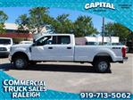 2019 F-250 Crew Cab 4x4,  Pickup #CT77567 - photo 6