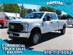 2019 F-250 Crew Cab 4x4,  Pickup #CT77567 - photo 7