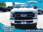 2019 F-250 Crew Cab 4x4,  Pickup #CT77567 - photo 8