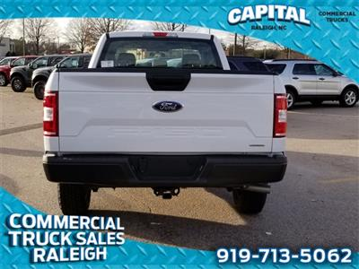 2018 F-150 Super Cab 4x2,  Pickup #CT77858 - photo 4