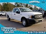 2018 F-150 Super Cab 4x2,  Pickup #CT77858 - photo 1