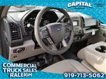 2018 F-150 Super Cab 4x2,  Pickup #CT77858 - photo 16