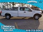 2018 F-150 Super Cab 4x2,  Pickup #CT77858 - photo 3