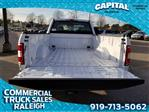 2018 F-150 Super Cab 4x2,  Pickup #CT77858 - photo 31