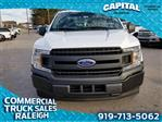 2018 F-150 Super Cab 4x2,  Pickup #CT77858 - photo 8