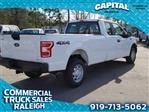 2018 F-150 Super Cab 4x4,  Pickup #CT77859 - photo 2