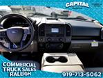 2018 F-150 Super Cab 4x4,  Pickup #CT77859 - photo 30
