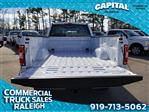 2018 F-150 Super Cab 4x4,  Pickup #CT77859 - photo 31