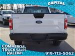 2018 F-150 Super Cab 4x4,  Pickup #CT77859 - photo 4