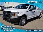 2018 F-150 Super Cab 4x4,  Pickup #CT77859 - photo 7