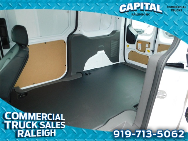 2019 Transit Connect 4x2,  Empty Cargo Van #CT78013 - photo 27