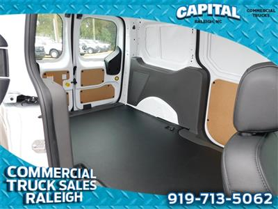 2019 Transit Connect 4x2,  Empty Cargo Van #CT78013 - photo 31