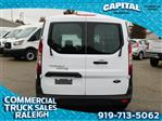 2019 Transit Connect 4x2,  Empty Cargo Van #CT78013 - photo 5