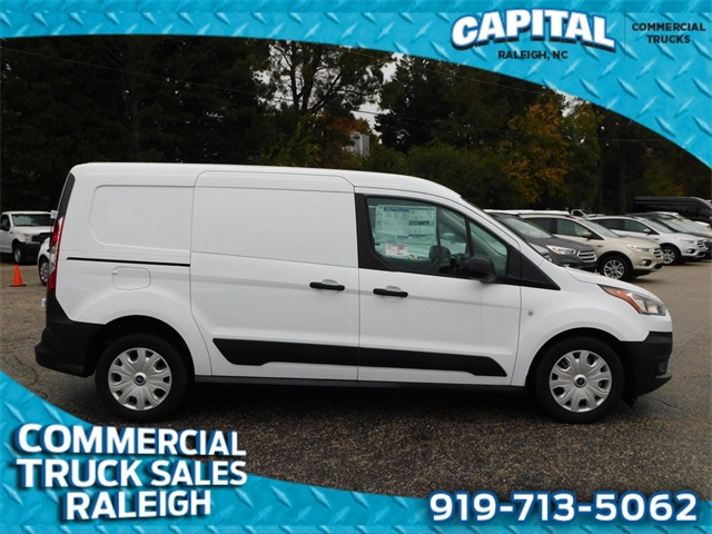 2019 Transit Connect 4x2,  Empty Cargo Van #CT78014 - photo 3