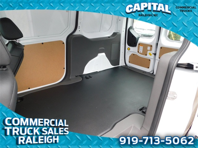 2019 Transit Connect 4x2,  Empty Cargo Van #CT78014 - photo 26