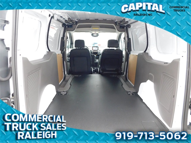 2019 Transit Connect 4x2,  Empty Cargo Van #CT78014 - photo 2