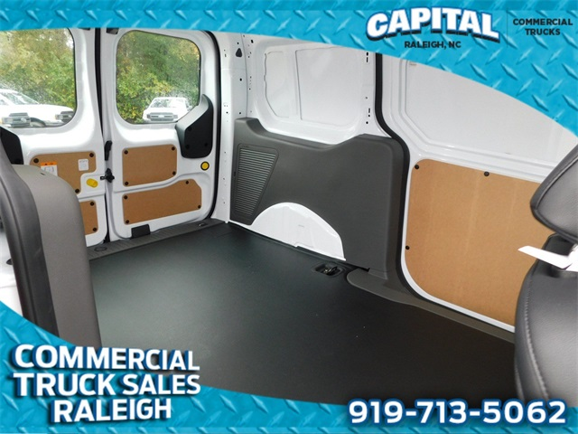2019 Transit Connect 4x2,  Empty Cargo Van #CT78014 - photo 30