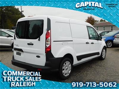 2019 Transit Connect 4x2,  Empty Cargo Van #CT78014 - photo 4