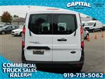 2019 Transit Connect 4x2,  Empty Cargo Van #CT78014 - photo 5