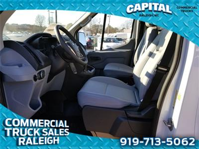2019 Transit 350 Med Roof 4x2,  Passenger Wagon #CT78166 - photo 14