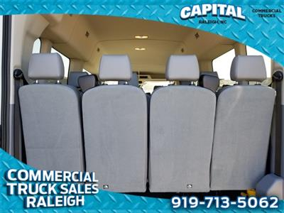 2019 Transit 350 Med Roof 4x2,  Passenger Wagon #CT78166 - photo 26
