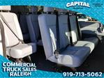 2019 Transit 350 Med Roof 4x2,  Passenger Wagon #CT78166 - photo 29