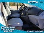 2019 Transit 350 Med Roof 4x2,  Passenger Wagon #CT78166 - photo 33