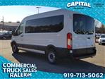 2019 Transit 350 Med Roof 4x2,  Passenger Wagon #CT78166 - photo 5
