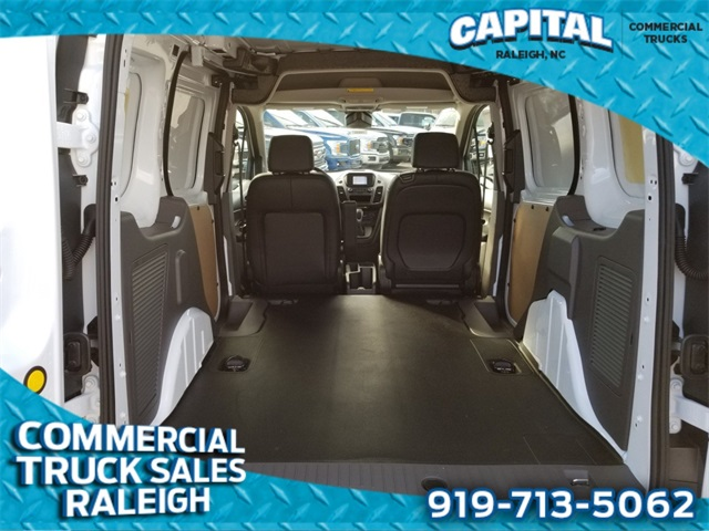 2019 Transit Connect 4x2,  Empty Cargo Van #CT78845 - photo 2