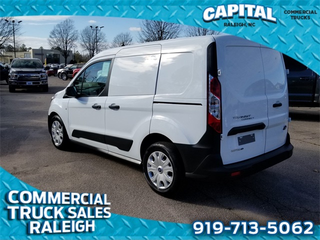 2019 Transit Connect 4x2,  Empty Cargo Van #CT78845 - photo 6