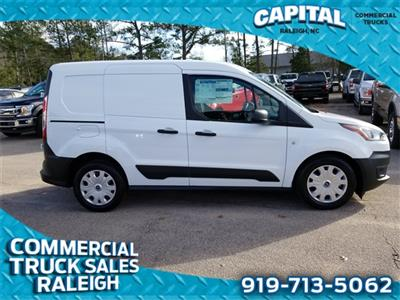 2019 Transit Connect 4x2,  Empty Cargo Van #CT78845 - photo 3