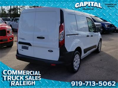 2019 Transit Connect 4x2,  Empty Cargo Van #CT78845 - photo 4