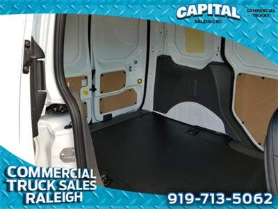 2019 Transit Connect 4x2,  Empty Cargo Van #CT78845 - photo 31