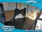 2019 Transit Connect 4x2,  Empty Cargo Van #CT78845 - photo 27