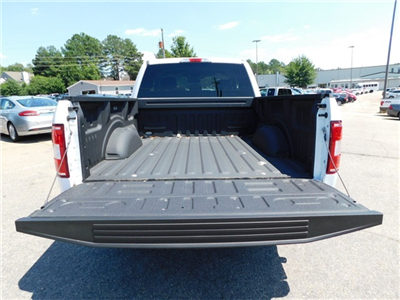 2018 F-150 Super Cab 4x4,  Pickup #DT72649 - photo 56