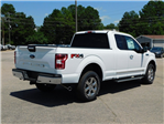 2018 F-150 Super Cab 4x4,  Pickup #DT72649 - photo 2